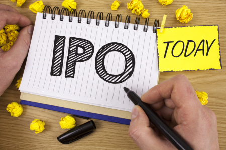 WeWork召开全员大会,CEO为IPO败走麦城主动揽责