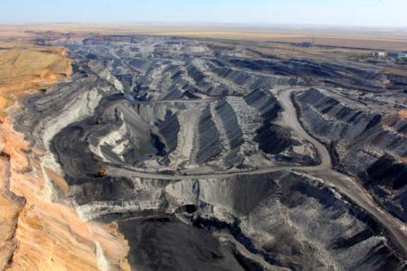 华润电力(00836)拟向国源公司转让煤炭资产并由其偿还110亿元股东贷款 8月20日复牌