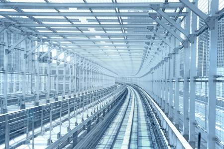 小摩减持广深铁路股份(00525)3227万股,每股作价3.01港元