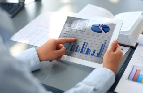 中州证券(01375)参与创立鹤壁镁交易中心 持股达10%