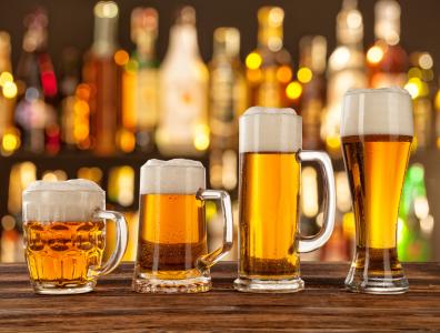 """瑞银:降华润啤酒(00291)评级至""""中性"""" 上调目标价至44.5港元"""