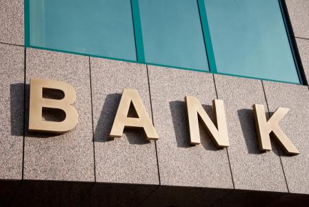 大行对交通银行(03328)最新评级及目标价(表)