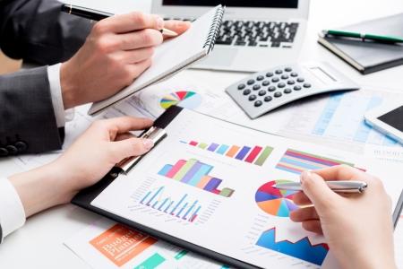 证监会:目前私募资管业务规模达到25.91万亿