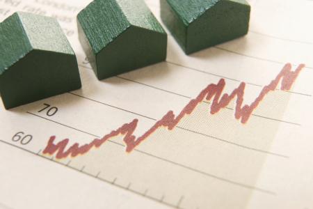 西南地产:发改委放宽房企融资,地产及后周期板块防御性再次凸显