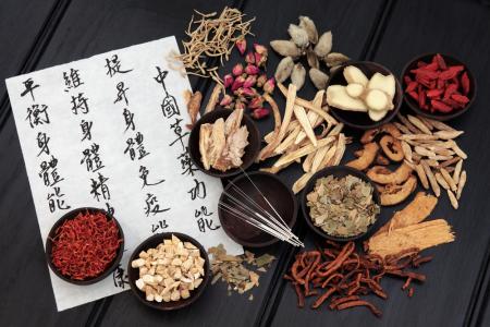中国中药(00570):主营业务快速扩张,业绩超越市场预期