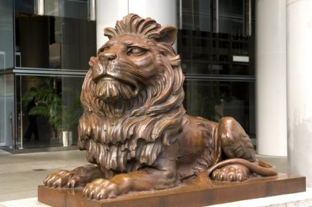 国金证券:汇丰银行加息,对港股意味着什么?
