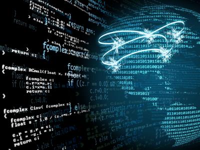 数码通电讯(00315)斥13.4亿港元投得共30兆赫的频谱