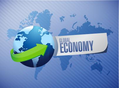 全球化4.0:数字技术的发展将带来史无前例的就业问题,波及全球白领们的饭碗