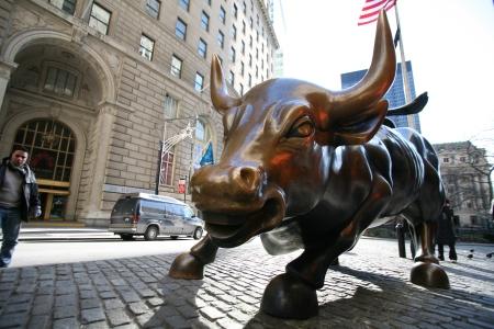 美股史上最长牛市即将到来!分析师表示未来还会涨