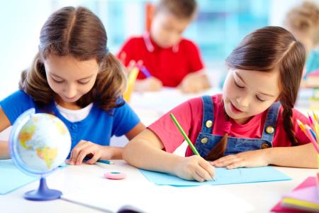 """不许上市之后,投资幼教行业的PE该如何""""毕业""""?"""