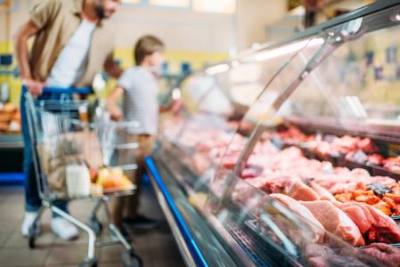 双汇回应猪瘟消息:已对疫区实行封锁,生产经营未受到明显影响
