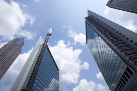 林采宜:从人口变动看不同城市的住房刚需