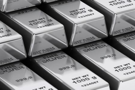金银比处于历史高位,市场或迎来白银时代