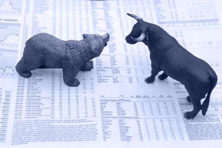 牛市,谁要分析师;熊市,谁要股票?