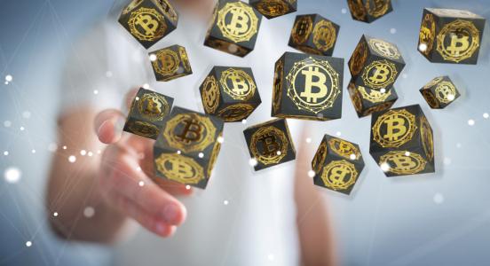 比特大陆,币圈富豪身后的财务迷宫