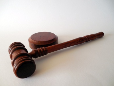 港证监:中银国际证券违反监管规定遭罚款1000万港元