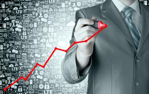 隔夜美股 |道指收涨0.35%,大型科技股回软