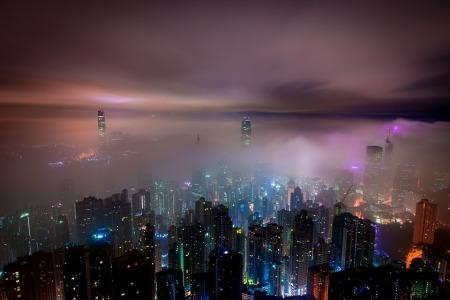 林郑月娥发表署名文章:期盼香港抓住粤港澳大湾区建设重大机遇再创辉煌