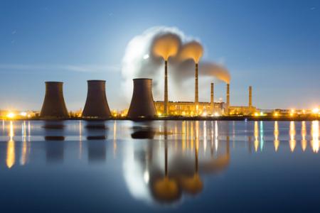 年关将至,火电厂却在苦苦挣扎:盘点煤和电的那些爱恨情仇