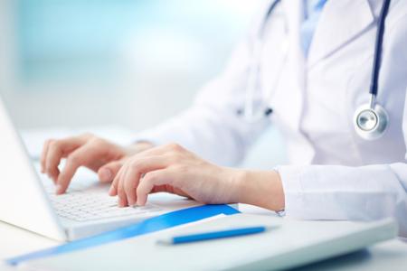 美股异动 | 众巢医学(ZCMD.US)上市首日开盘涨超23%