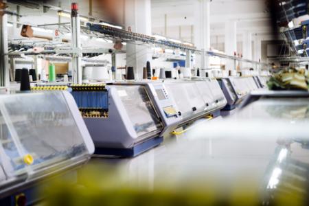 新股研报 | 澳狮环球(01540):澳洲一站式印刷解决方案及服务供应商