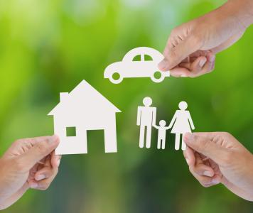 2019保险业投资策略:价值增长具持续性,估值低位建议增配