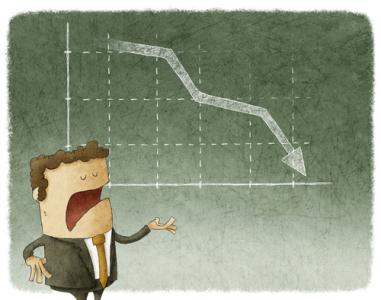 新股暗盘|恒达科技(01725)收跌逾10%,每手浮亏900元