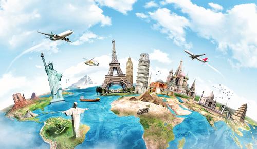 """复星旅文(01992)护城河:打造旅游消费升级现象级产品""""三亚亚特兰蒂斯"""""""