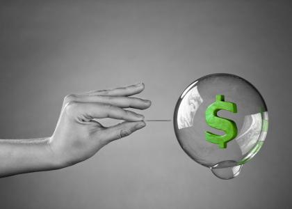 云智汇科技(01037)预期上半年净亏损900万元至1800万元之间
