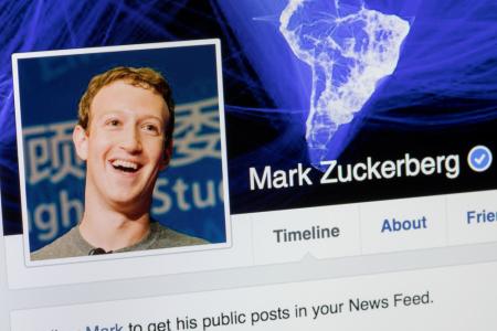 Facebook(FB.US)反垄断调查解析:其罪在恶意收购竞品