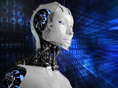 发改委:积极推动智能汽车产业发展