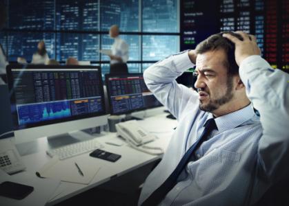 汇思太平洋(08147)股价异常波动 获控股股东减持7150万股