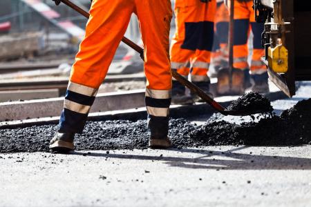 各地发文督促水泥企业复产复工,华润水泥(01313)区域龙头增长潜力大,突破所有均线