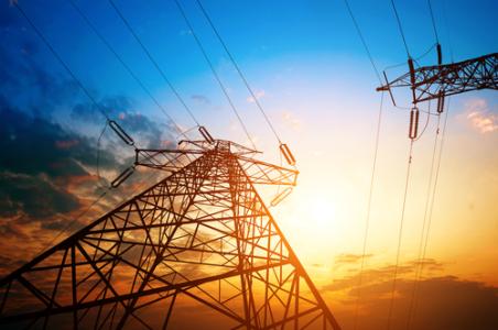 用电量持续超预期叠加煤炭价格弱势 火电确定性较高