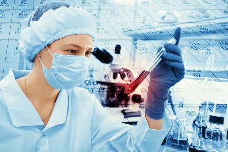 新股速递丨盟科医药,站在抗击超级细菌第一线