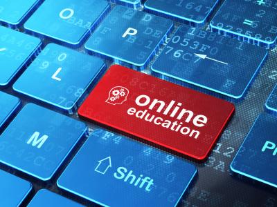 新股速递 | 沪江教育,三年亏超12亿的在线教育第一股
