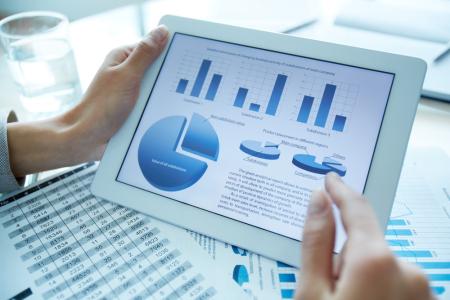 央行:6月末社融存量同比增9.8% 上半年增量累计9.1万亿元