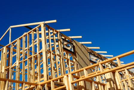 """新股前瞻︱装配式建筑商远大住工:一直想上市,从不怕""""失业"""""""
