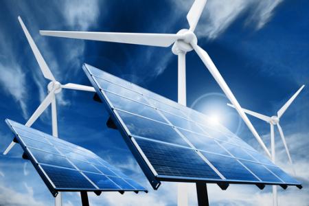 新股消息 | 太阳能发电场营运商信义能源港交所递表