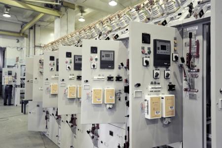 新股消息 | 香港机电工程集团安乐工程集团有限公司通过港交所聆讯