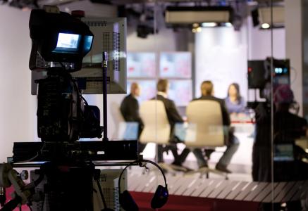 新股消息 | 华夏视听传媒集团向港交所递表 所有制作节目首播时收视率全国第一