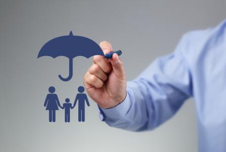 """大和:重申友邦保险(01299)买入""""评级 上调目标价至100港元"""