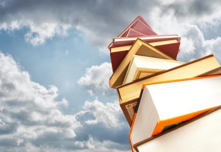 新股解读|科培教育:一只藏在递表上市高教标的中的潜力股