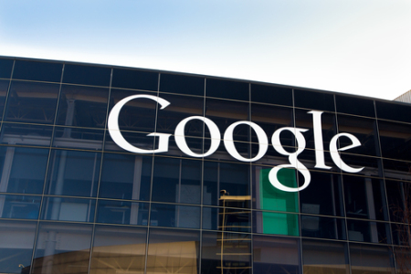 土耳其竞争机构对谷歌(GOOG.US)处以1500万美元罚款