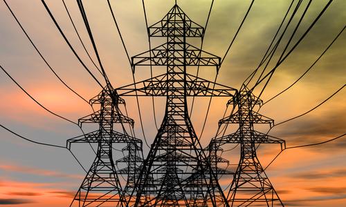 中金:用电量为何持续高增长?