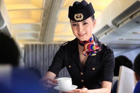 """大和:国航(00753)预计今年旅客人数有双位数增长 予""""买入""""评级"""