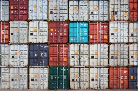明年1月1日起原产香港货物进口内地将享零关税