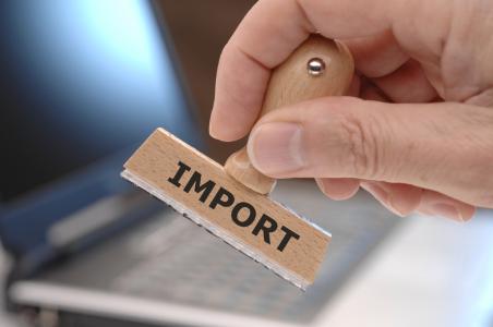 香港1月商品出口货量同比跌2.2%,出口价同比升2%