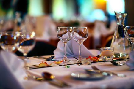 新股消息 | 太兴集团通过港交所聆讯 收益于香港自营休闲餐厅排名第一