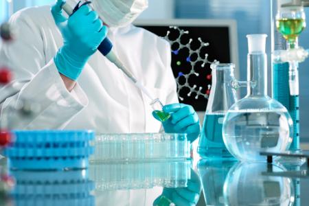 中印双边医药贸易合作加强,相关医药个股值得关注